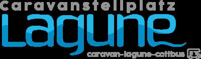 lague-caravan-stellplatz